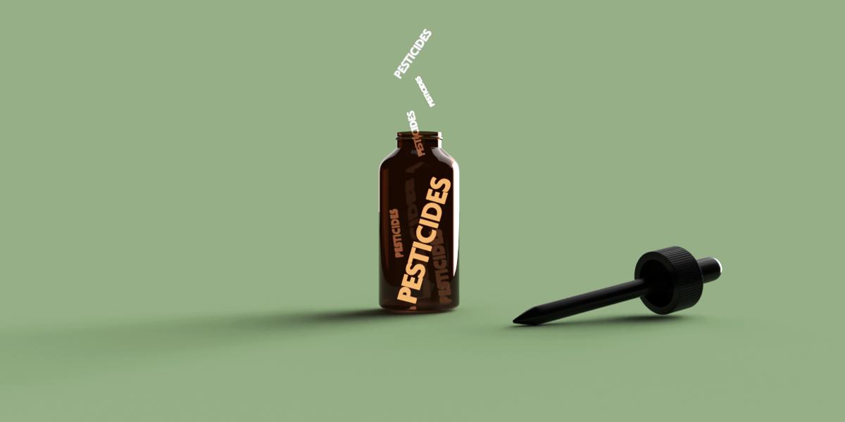 Pesticides Blog Cover