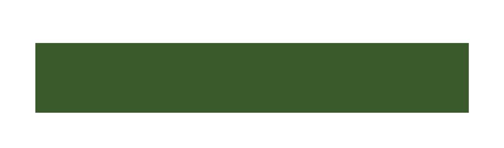 Kazmira LLC