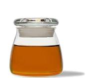 THC-Free CBD Oil