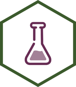 Novel Cannabinoid Ingredients