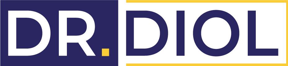 Dr. Diol