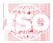 ISO 9001 Certified CBD Company