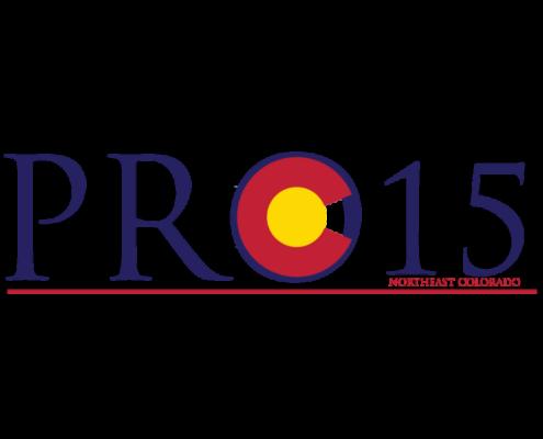 Kazmira to Sponsor Pro 15's Fall Conference